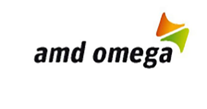 amd omega sp. z o.o.